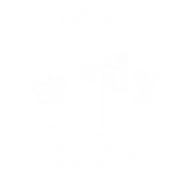 Farum Lilleskole